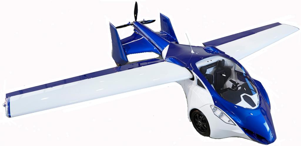 aeromobil3.0--2