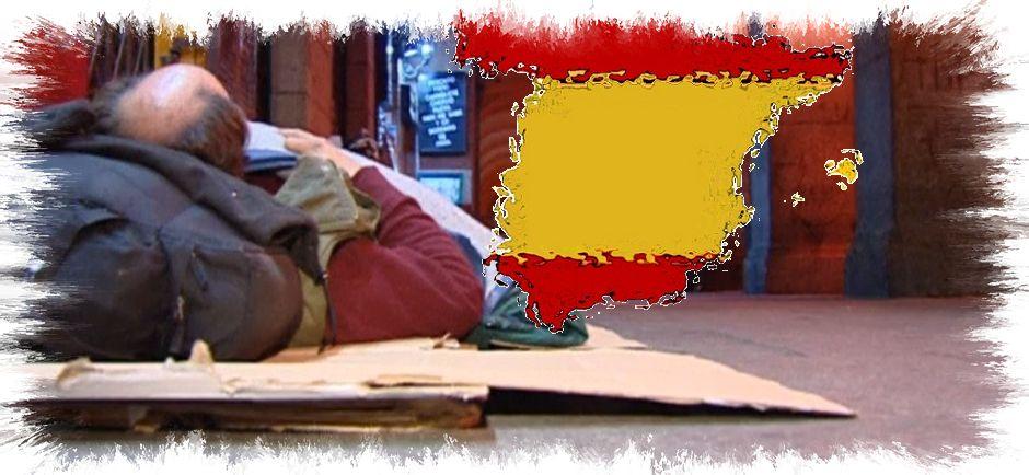 crisis_-_calle-_españoles