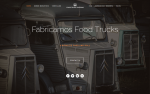 food_truck_systems