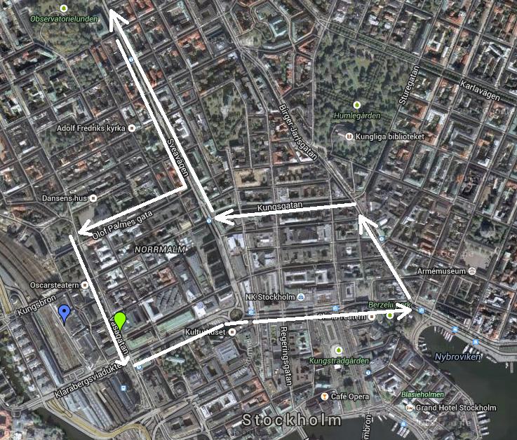 mapa_stockholms_city