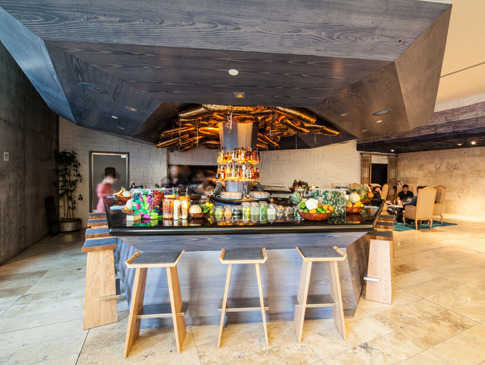 pot-lobby-bar