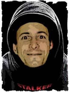 stalker.jpg2