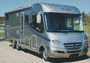 FRANKIA_Luxury_Class_i8400_GB.png1