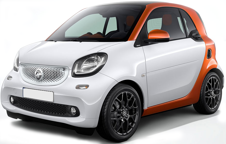 SMART_FORTWO)