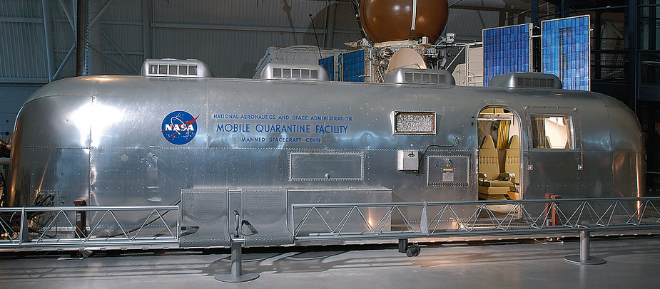 airstream_mobile_quarantine_facility