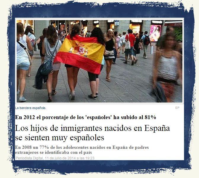 hijos_de_inmigrantes_espanoles.-