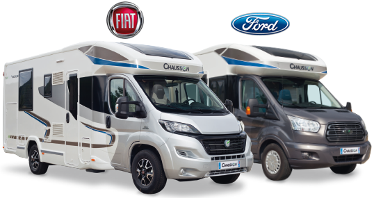 Chausson-Ford_Fiat