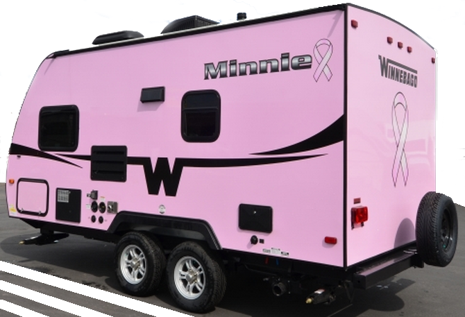 Winnebago's_Pink_Minnie-