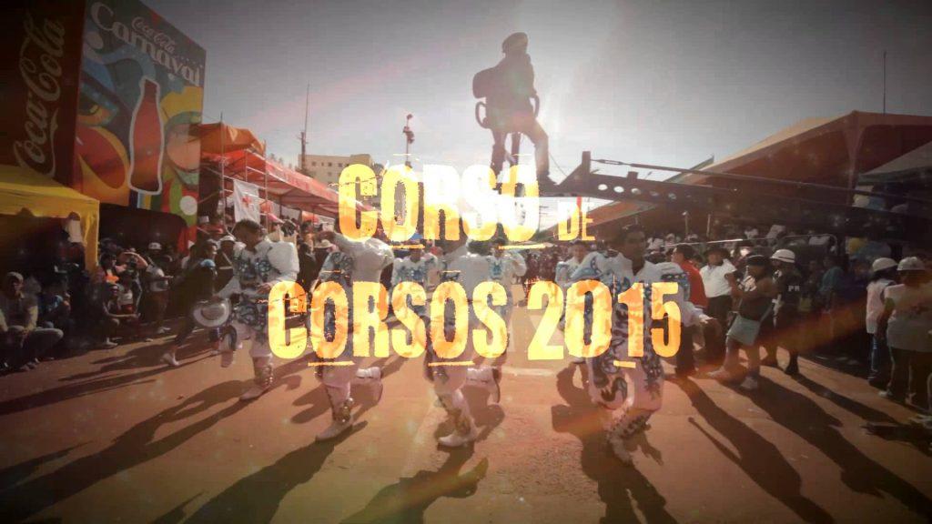corso de corsos cochabamba