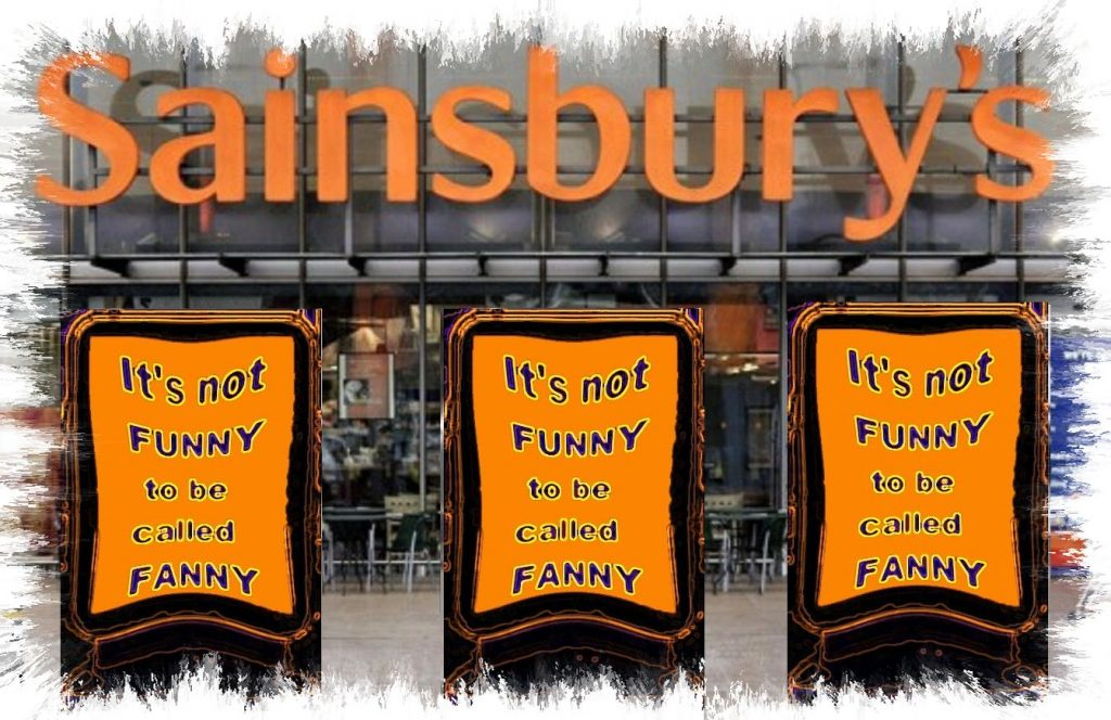 sainsburys-supermarket