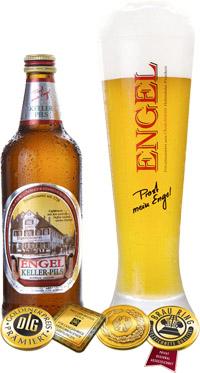 Cerveza_Engel_Keller_Pils