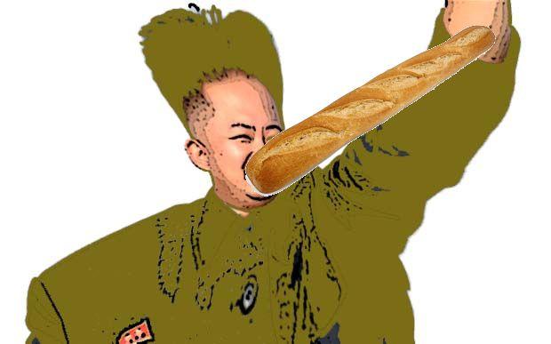Kim-Jong-un.jpg2