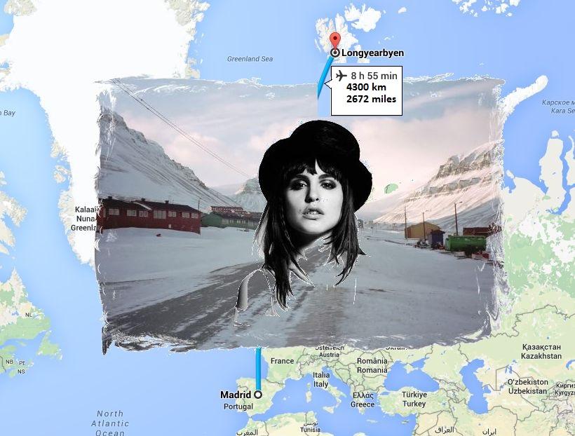Longyearbyen.jpg22