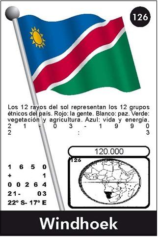NAMIBIA_-_MAUNDOTEKA