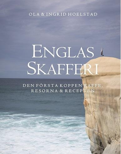 ENGLAS SKAFFERI)