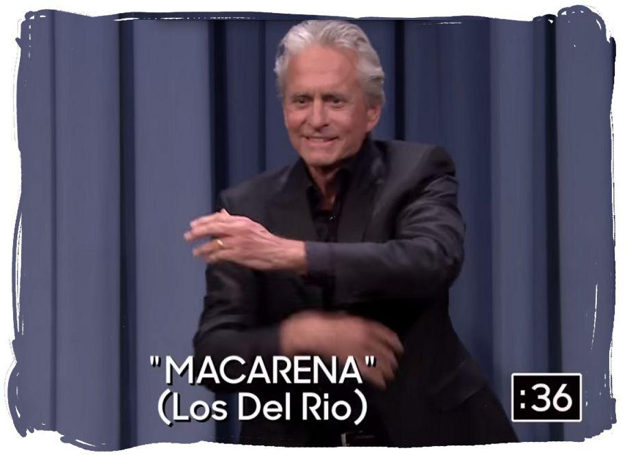 Michael_Douglas_-_Macarena_-_Los_del_Río-