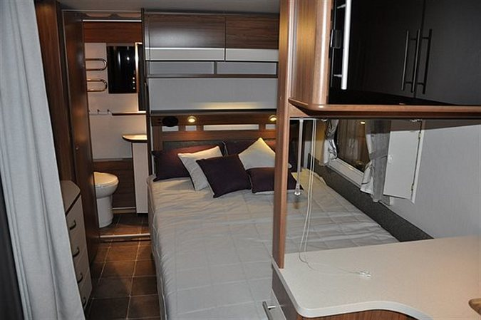 POLAR_590_TR_LB. dormitorio