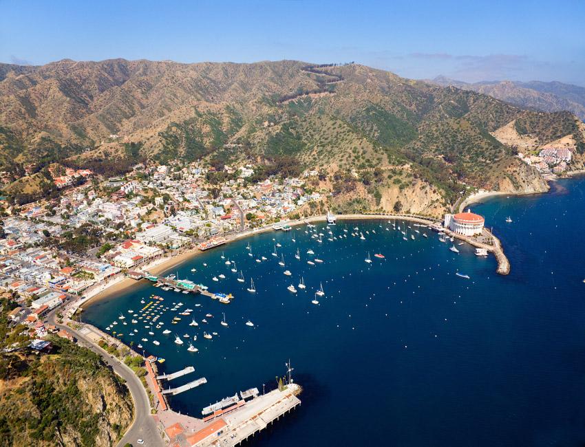 Santa-Catalina-Island-2