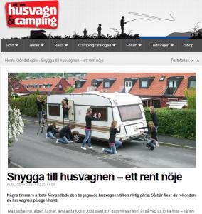 Snygga_till_---