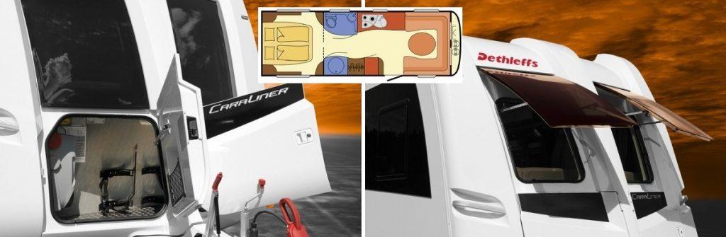 Dethleffs_Caraliner_-.portones delanteros.jpg ventanas delanteras