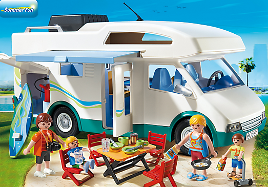 SUMMER_FUN_-_PLAYMOBIL.SE___AUTOCARAVANA-