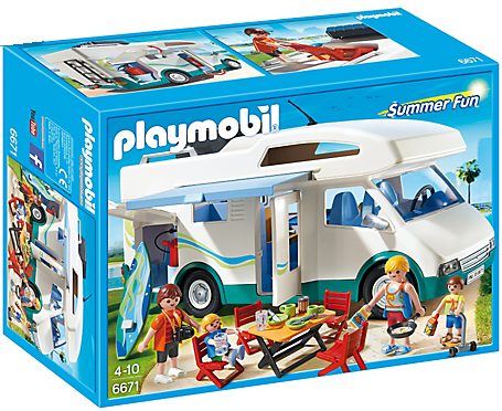 SUMMER_FUN_-_PLAYMOBIL.SE___AUTOCARAVANA--