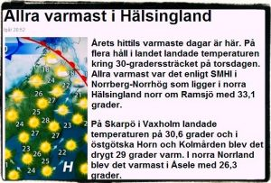 Allra_vfrmast_i_Halsingland-.jpg1