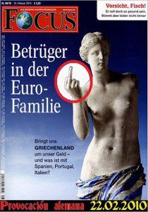 FOCUS -cover-februar-2010.jpg-