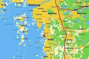 GGB karta