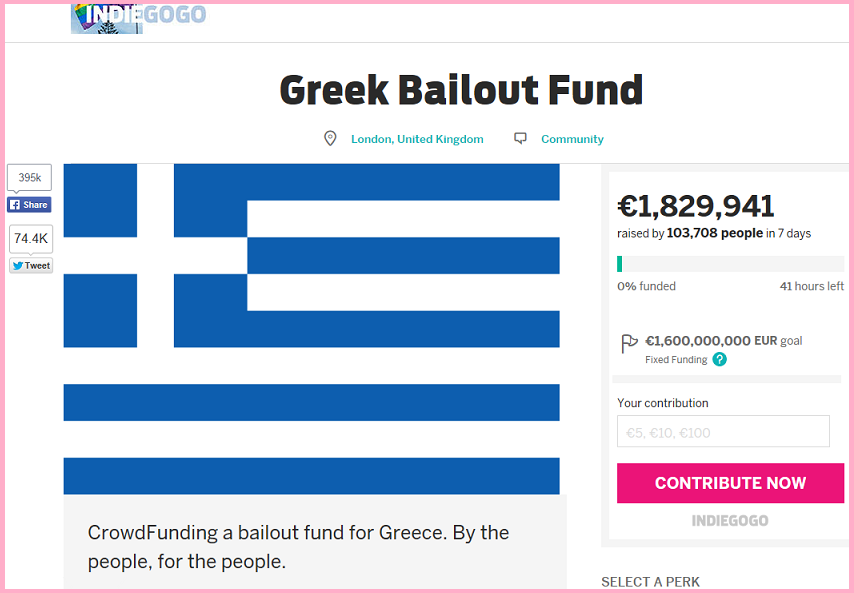 GREEK_BAILOUT_FUND