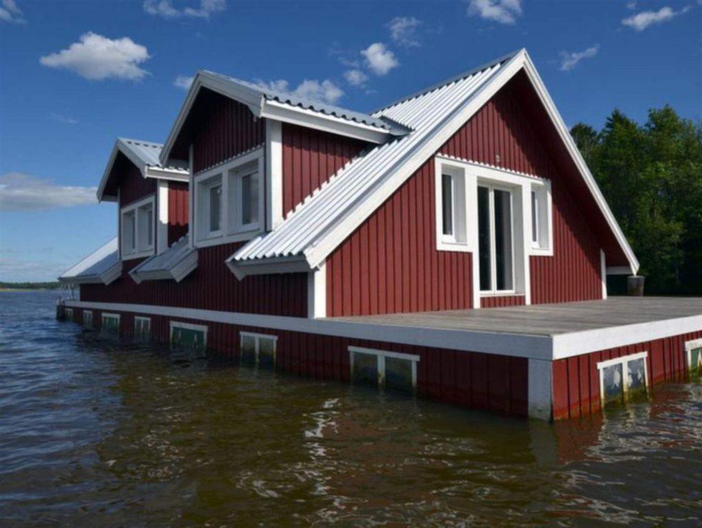 Haftiga_huset_-_Foto_Maria_Rickert.1