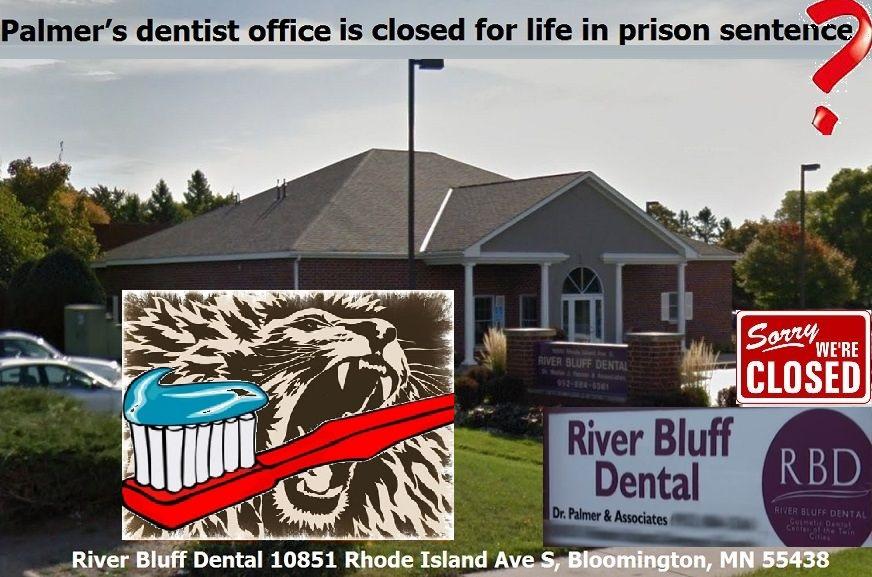 River_Bluff_Dental_