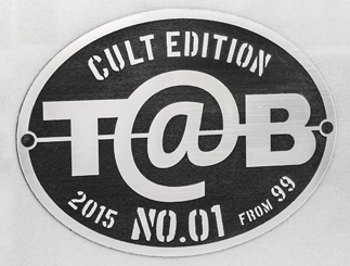 T@B Cult-Edition-).png-