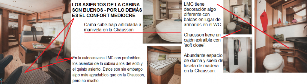 chausson_-lmc_6
