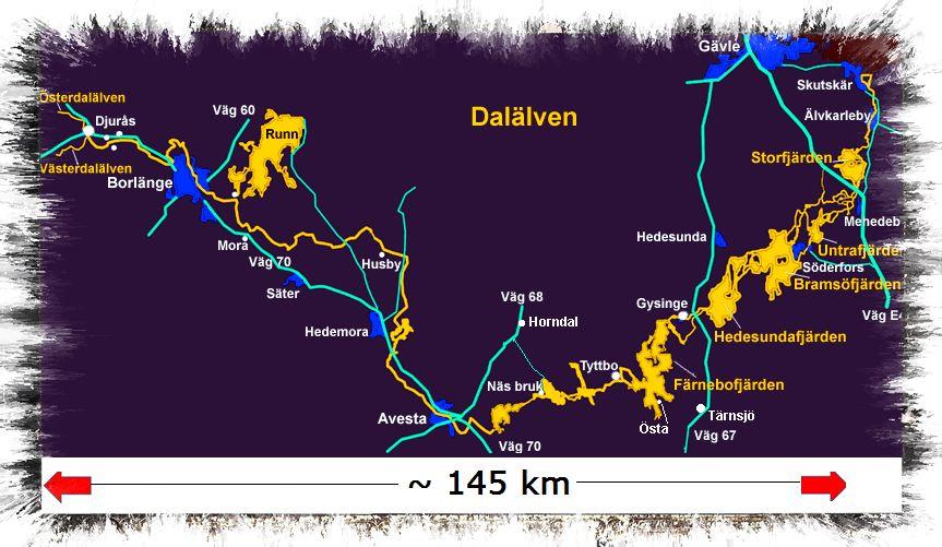 dalälven2