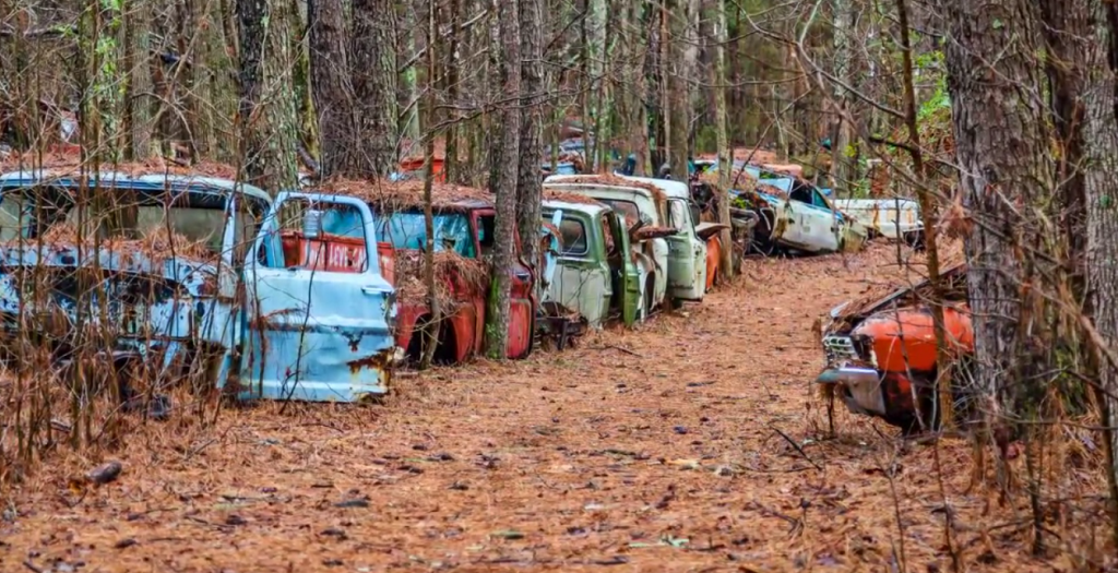 old_car_city_usa