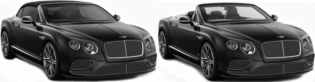 2016 Bentley Continental GT Speed Convertible ).jpg1