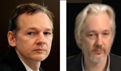 Julian-Assange-006