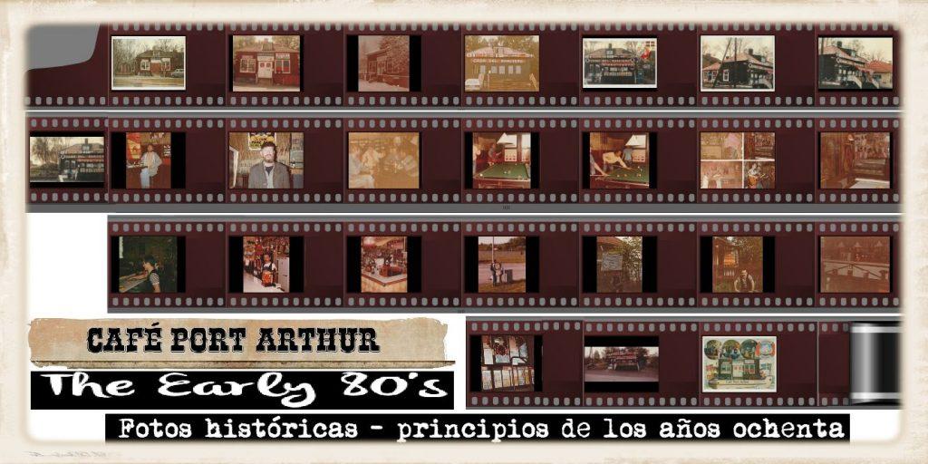 PORT ARTHUR galería2