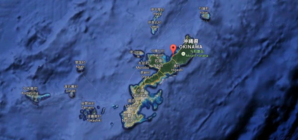 okinawa_mapa1