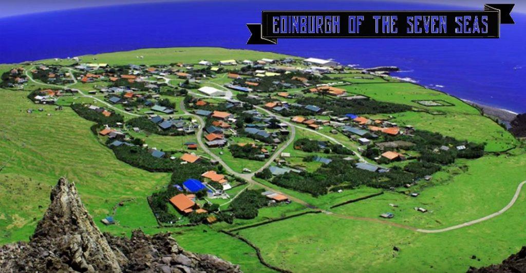 Edinbirgh_of_the_Seven_Seas.jpg1