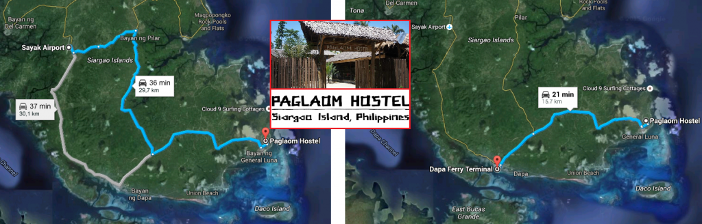 PAGLAOM_3