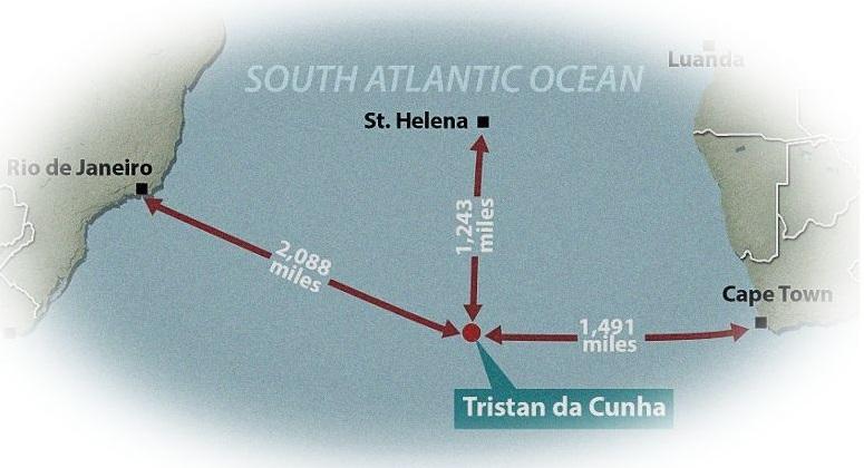 Tristan_mapa).png22