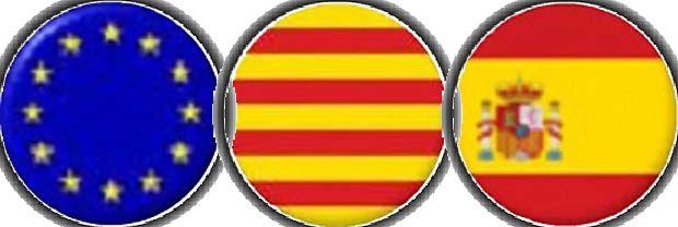 banderas33