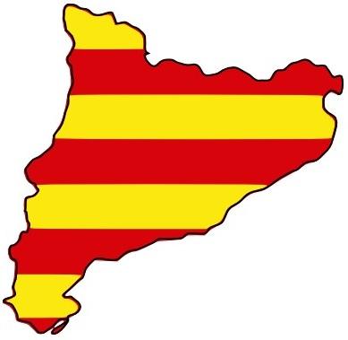cataluna.jpg3