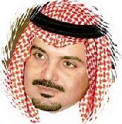 Majed Abdulaziz Al-Saud - abusos sexuales