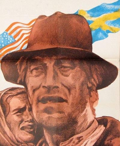 Utvandrarna-1971.jpg-