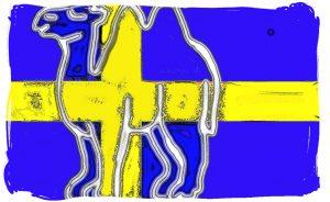 b sueca.jpg1