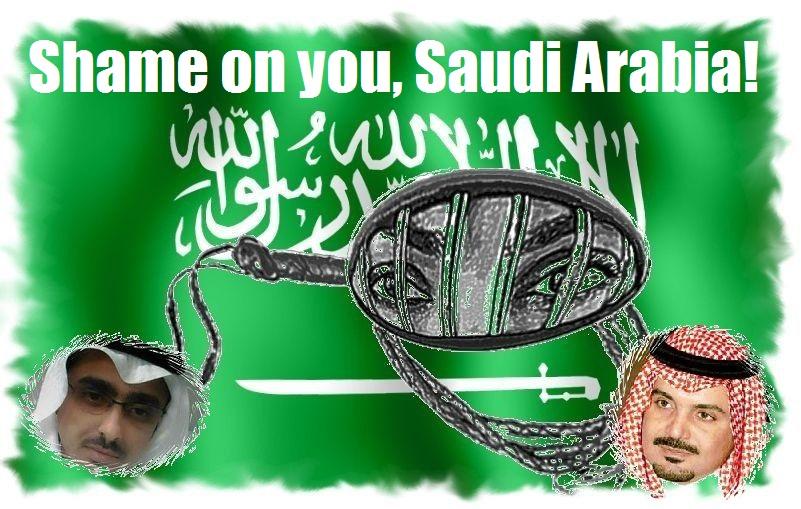 bandera a saudita2