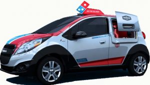 dominos-dxp-chevrolet-spark-pizza-delivery-car